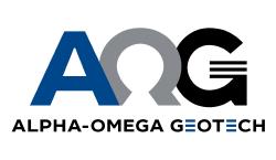 Alpha Omega Geotech