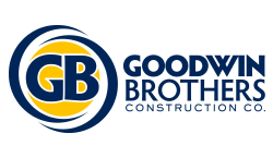 Goodwin Brothers Construction