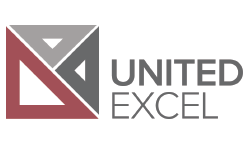 United Excel