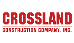 Crossland Construction