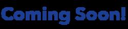 DBIA.WebsiteComingSoonGraphic.v1-1