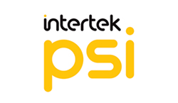 Intertek PSI