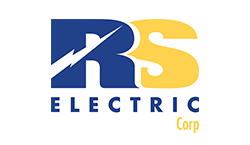 RS Electric Construction