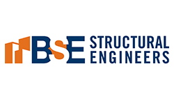 BSE Structural Engineers