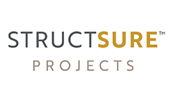 StructSure Projects
