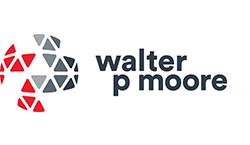 Walter P. Moore