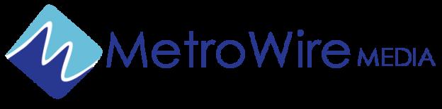 MetroWire