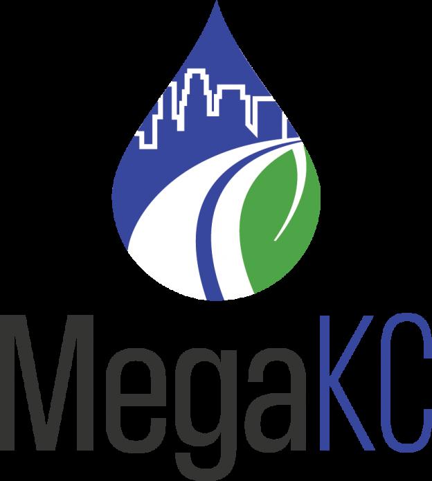 MegaKC